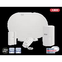 FUAA35001A Smartvest Brezžični alarmni komplet