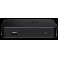 MAG 322/323 HEVC / H265 IPTV SET-TOP BOX