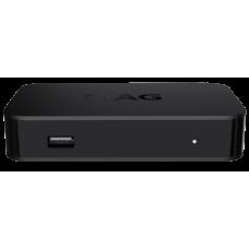 MAG 322/323 HEVC/H.265  IPTV SET-TOP BOX