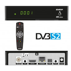 OS NINO DVB-S2