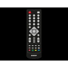 Remote control Progressiv NANO
