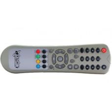 Telekomanda Satycon