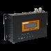 HDMI modulator DVB-T